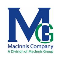 Maclnnis Company